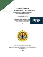 15190009-Skripsi-Teaching-Speaking-by-Using-Communicative-Approach.pdf