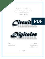 Elecctronica Digital