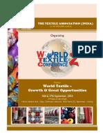 WTC - II Brochure