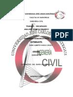trabajo_analisis_dinamico[1].pdf