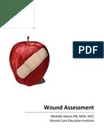 WCEI_outline.pdf