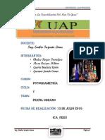 info04.pdf