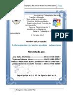 Gestion Comunitaria Proyecto A_S MARTES (2).doc