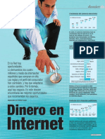 Dossier_-_Dinero_en_Internet.pdf