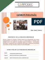 GERONTOLOGÍA U1.pptx