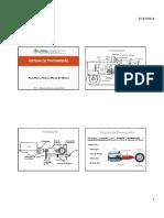 Aula_08_Sistema_de_Transmissao.pdf
