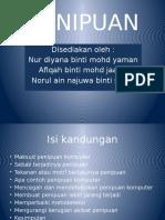 La1.s02.1 01 Afiqah Bt Jaafar-kumpulan 06