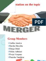 merger.pptx
