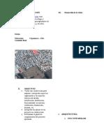 informe-arqplano-casa-visita-1.docx
