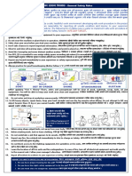 Safety Poster of General Rules.pdf