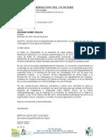 OFICIOS 2015.docx