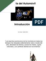 HA01+Invención+de+la+rueda
