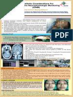 Poster IOM Ndu Revisi