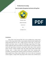 Sken 15 - PBL 23 Rhinitis Vasomotor