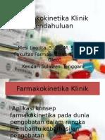 Farmakokinetika Klinik (pendahuluan).pptx