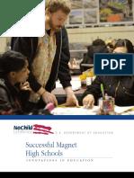 magnet schools.pdf