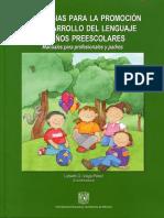 ESTRATEGIAS PARA EL DESARROLLO DEL LGE EN PREESCOLARES.pdf