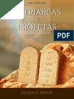 Patriarcas e Profetas por Ellen White