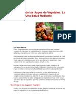 Beneficios de los Jugos de Vegetales.docx