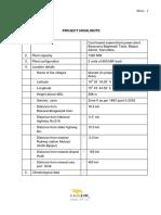 LEPL-DPR-S-2.pdf