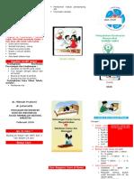 leaflet RSPB.docx