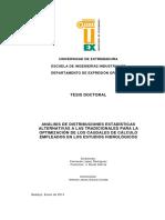 INFORME DE HIDROLOGIA_2013_García_Conde.pdf