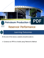 3.3 Reservoir Performance.pdf