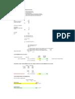 JEBEL_TRroom ventilation calculation.pdf