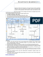 MODUL SpreadSheet.2014.pdf