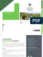 cft-tec-agricola.pdf.pdf
