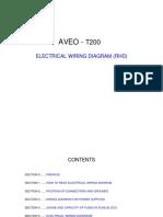 Aveo Electrical Wiring Diagram Anti Lock Braking System Switch