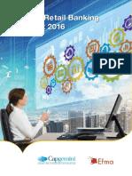 World Retail Banking Report 2016.pdf