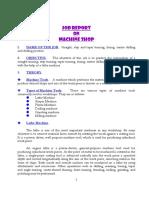 PDF file of Machine Shop Report.pdf