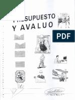 Avaluos y Presupuestos.pdf