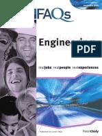 Career_FAQs_Engineering.pdf