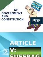 Socsci Article 5