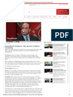 Greenblatt_ Patience--The Secret to Value Investing _ Morningstar India
