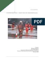 Mando y Control Bomberos.pdf