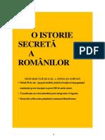 Andrei OȚETEA.pdf