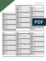 16grau_e.pdf