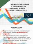 man-lab.pdf