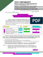 UG I II III EXCANDIDATE FEE DATES 23052015.pdf