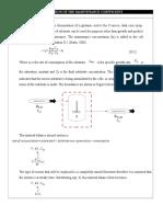 Pre-Fermentation Calculation - Copy