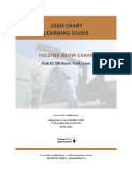 cs_lc_fb_hbxs288_lg.pdf
