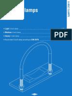 u-bolt-clamps dimensional catalog.pdf