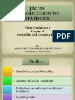JIM104 VC3 Chapter 4 (2015-16).pdf