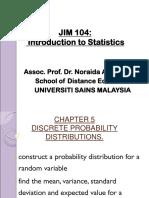 JIM 104_CH5_KI (2015-16).pdf