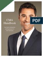 cma-handbook-3-4-2016.pdf