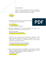 Banco_de_preguntas_II_Bimestre.docx