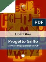 Progetto Griffo